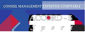 Accord Sport