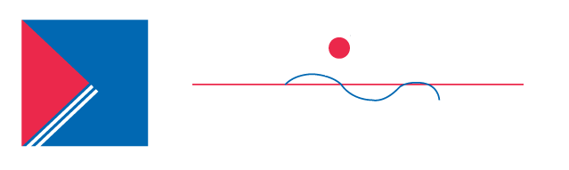 Accord-Sport.com Logo