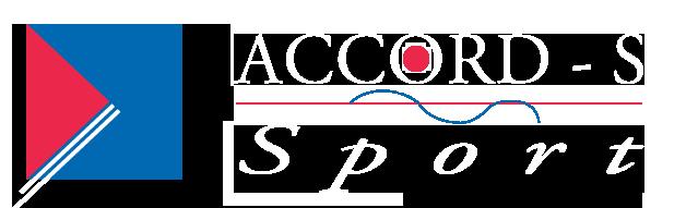 Accord-Sport.com Logo